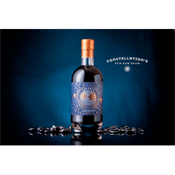 Constellation's Rum Polaris
