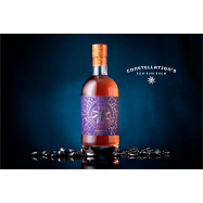 Constellation's Rum Alfa