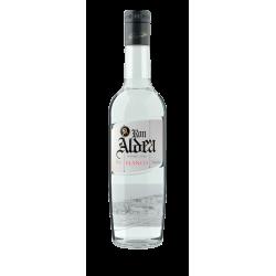 Single Cane Aldea Rum