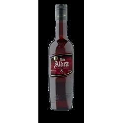 Golden Aldea Rum