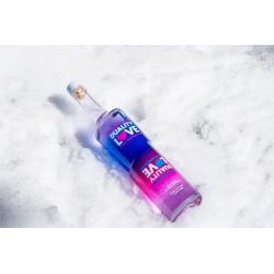 Aldea Aborigen Tropical Sour